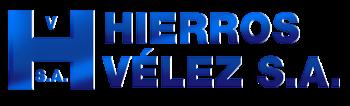Hierros Vélez