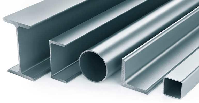 Realizamos una gran variedad de productos de hierro en Jaén